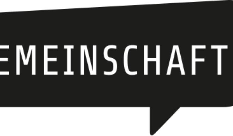"Gemeinde-Ini_Logo_small-770x448.jpg"">"